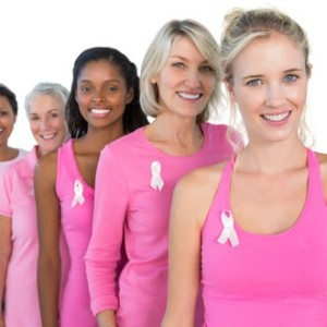 Breast Cancer 2 M