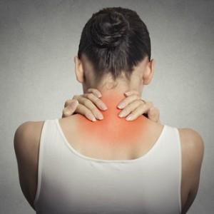 fibromyalgia m