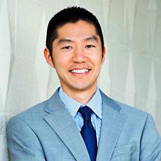 Dr. Ozawa